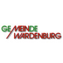 Logo Wardenburg